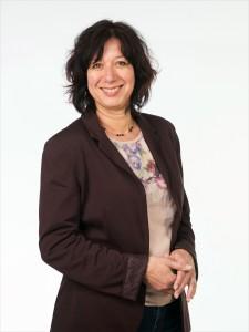 Helen van Wessel