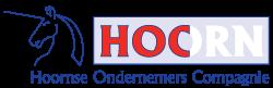 Logo HOC Hoorn