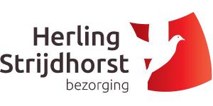 Herling strijdhorst