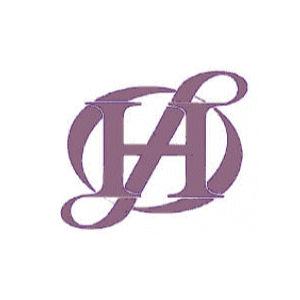 Hoornse Ondernemers Federatie (HOF)