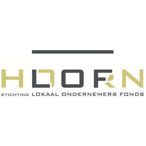 Lokaal Ondernemers Fonds