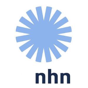Ontwikkelingsbedrijf Noord-Holland Noord