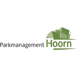 Parkmanagement Hoorn