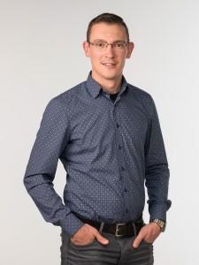 Pieter Plas