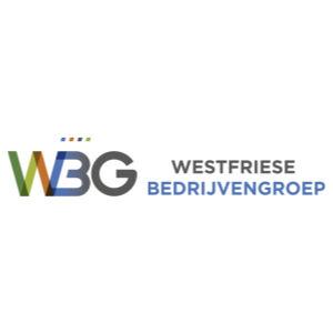 Westfriese Bedrijven Groep