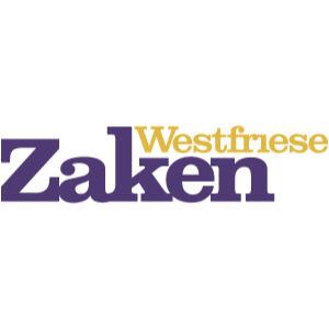 Westfriese Zaken